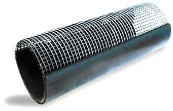 霍州最新新闻_钢丝网骨架聚乙烯复合管,电熔法兰连接件_扬州济源管业有限公司